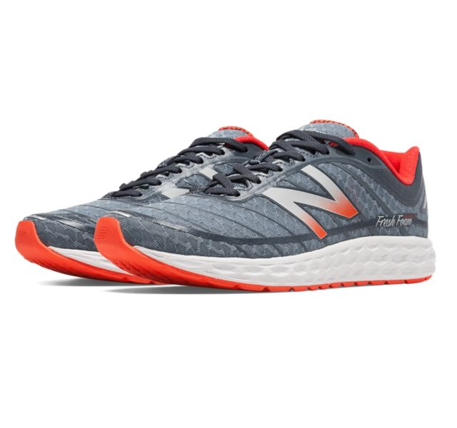 New Balance M980 boutique