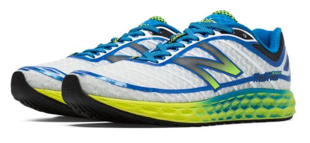 BORACAY FRESH FOAM - FOOTWEAR - Low-tops & sneakers New Balance
