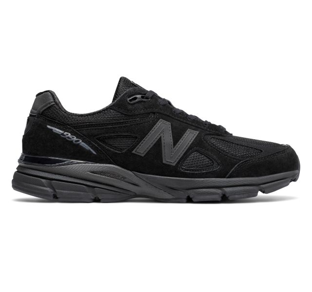 Men's 990v4 Made in US