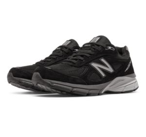 3fb3ba9a39 Discount Men's New Balance Shoes | Multiple Styles, Sizes & Widths ...