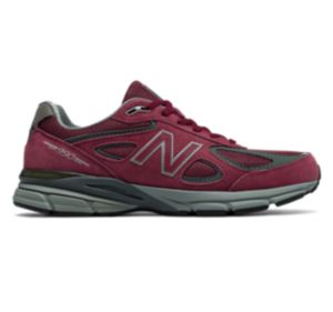 4eb7a36d15ac5 Men's Discount Running Shoes on Sale - Joe's New Balance Outlet