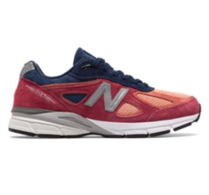 sports shoes df8ca dcd74 Discount Men s New Balance Running Shoes   Cheap Running Shoes for ...