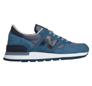 f26cbda4b1 New Arrivals at the Official New Balance Outlet Store | Shop Men's ...