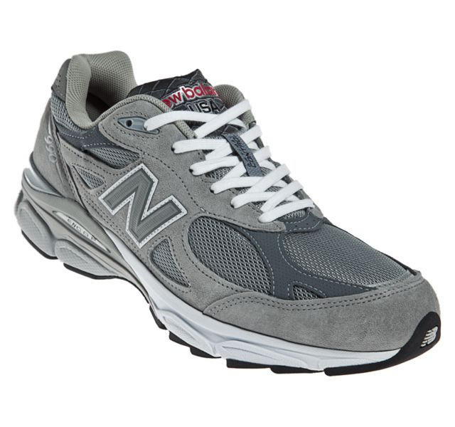 newest collection 065bf 690f0 spain lacing new balance 990 5db78 5b4f6