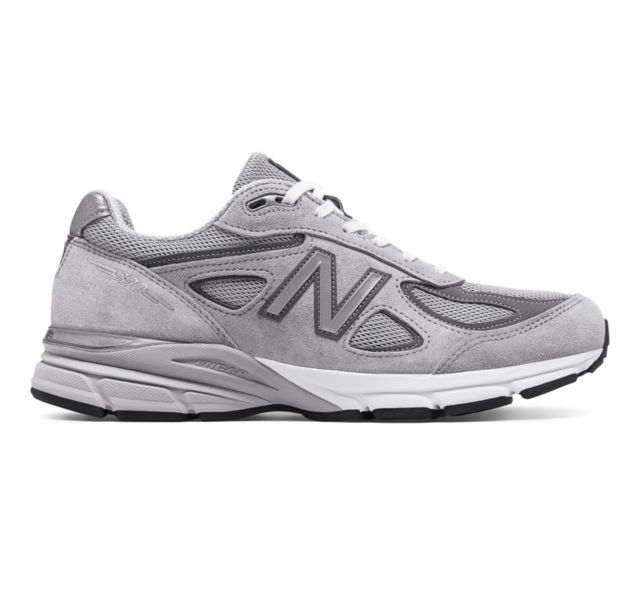 cheaper 95712 d6b44 Men's 990v4 Made in US