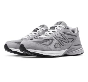 ad078abd5760f Discount Men's New Balance Shoes | Multiple Styles, Sizes & Widths | Joe's New  Balance Outlet