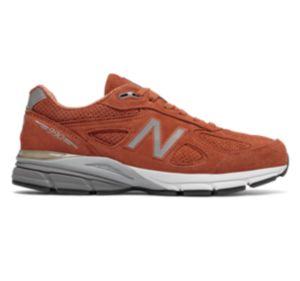 new concept b6703 764d1 New Balance 993 - Men's, Women's & Kid's NB 993 on Sale Now ...