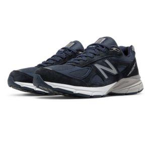 2180a59c7cc1d Discount Men's New Balance Shoes | Multiple Styles, Sizes & Widths ...