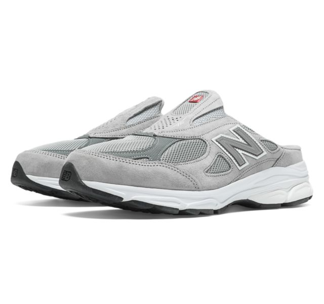 low priced 18f72 91391 Men's New Balance 990v3