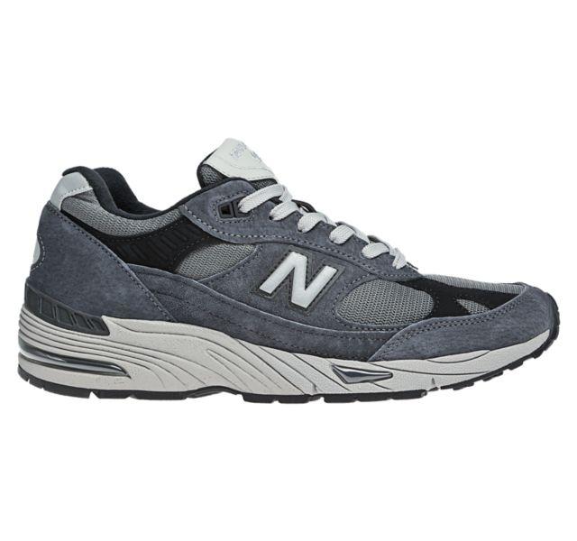 new balance 991 40