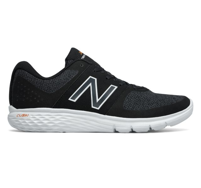 New Balance MA365-V1 on Sale - Discounts Up to 20% Off on MA365BK at ... 607562e5dc40