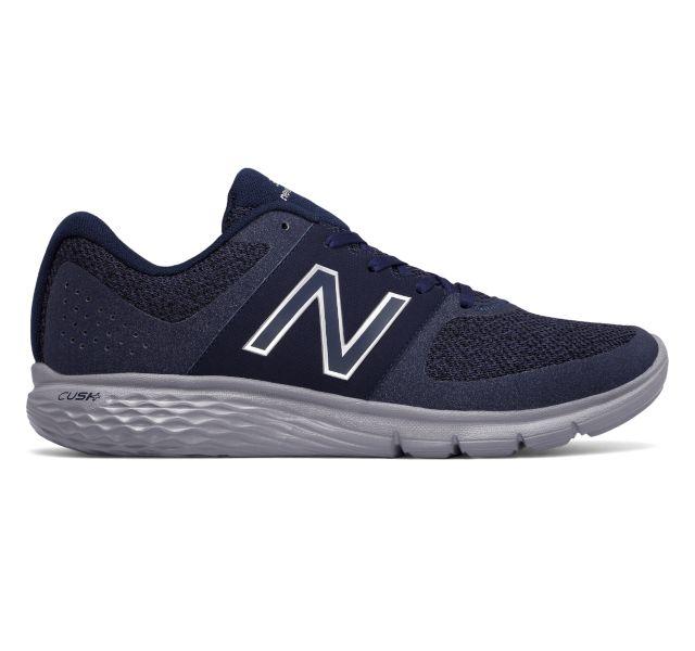 Joe S New Balance Men S Walking Shoes