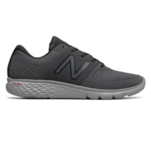 new balance 978