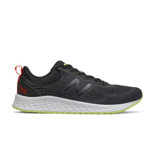 Men's  Fresh Foam Arishi v3