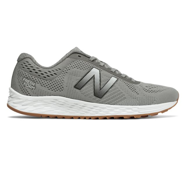New Balance Arishi V1 Fresh Foam Running Men's Shoe