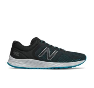 new balance 220 homme 45
