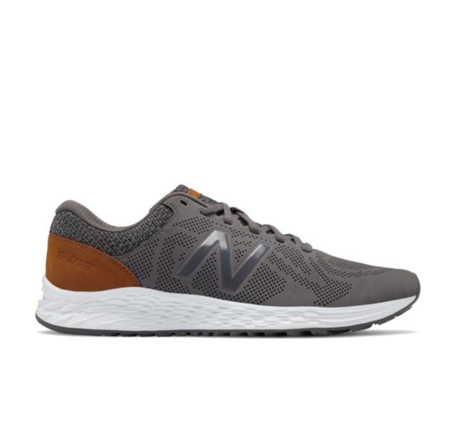 New Balance Men's Arishi Fresh Foam Running Shoe