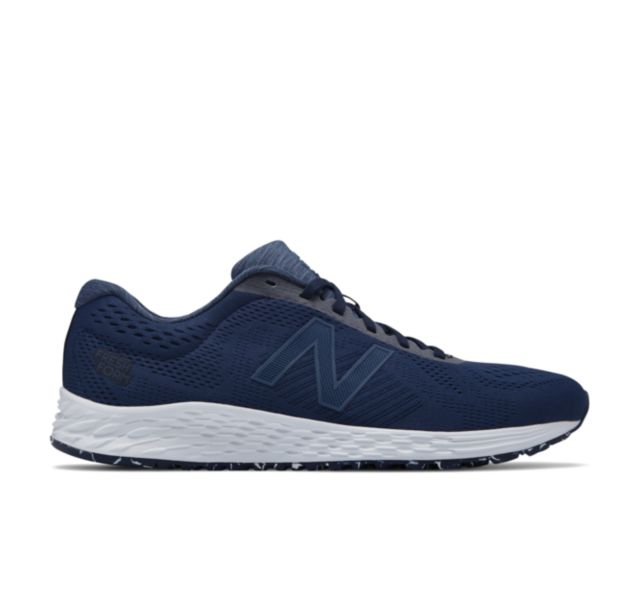 New Balance MARISSN1 Arishi Running Men's Shoe