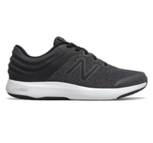 new balance 530 43
