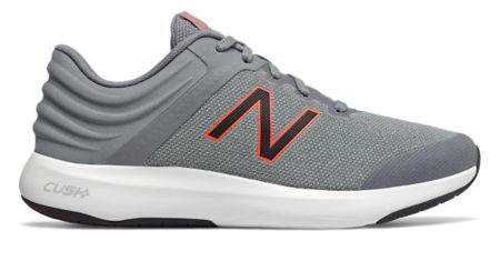New Balance's 'Grey Day' Might Just Be My Favorite Fall Holiday