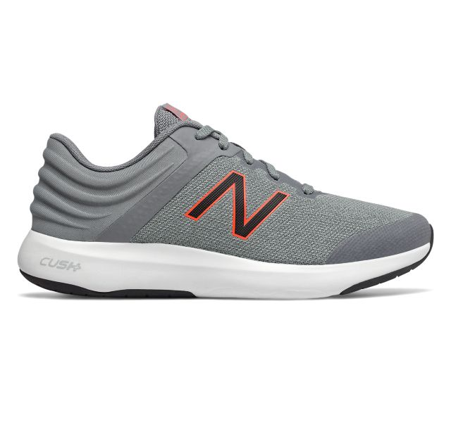 new balance 49