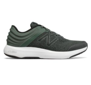 5874b7bb6dfab Discount Men's New Balance Shoes | Multiple Styles, Sizes & Widths ...