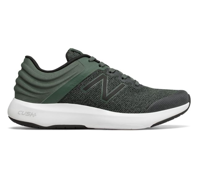 New Balance RALAXA Men's Walking Shoe