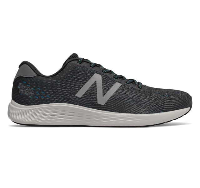 New Balance Men's Arishi Next V1 Fresh Foam Running Shoe
