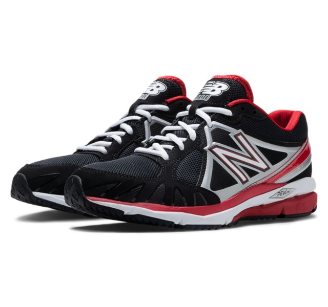 New Balance 1000 outlete