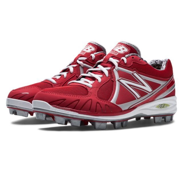 New Balance 2000 outlete