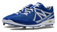 Mens Low-Cut 3000 Baseball Cleats