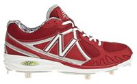 Men's Low-Cut 3000 Baseball Cleats