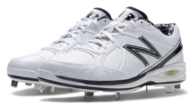 Men's Baseball Low-Cut 3000 Cleat