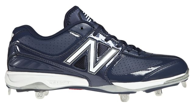 Low Cut Cleat