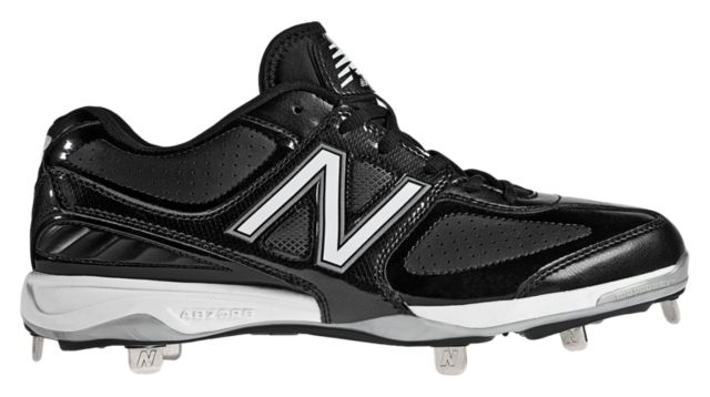 Men's Low Cut Cleat