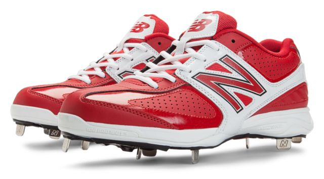 Mens Low-Cut Baseball Cleat