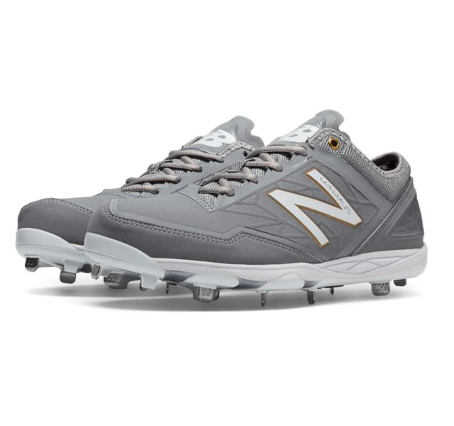 e69e95e90 New Balance MBB on Sale - Discounts Up to 74% Off on MBBGR at Joe's New  Balance Outlet