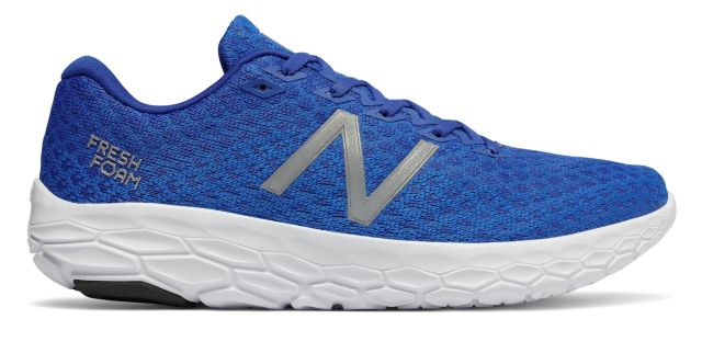 Men's Fresh Foam Beacon