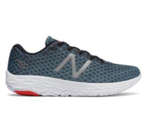850772ac44ef2 Discount Men s New Balance Running Shoes