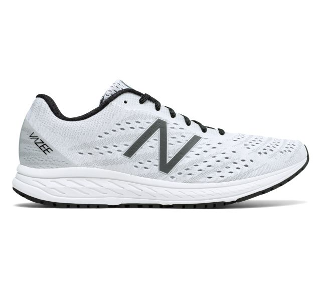 1b8883fe5d5b6 New Balance MBREAH-V2 on Sale - Discounts Up to 20% Off on MBREAHW2 at  Joe s New Balance Outlet