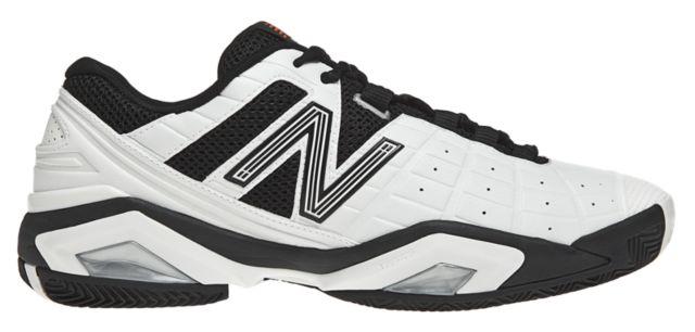 Mens 1187 Tennis Shoes