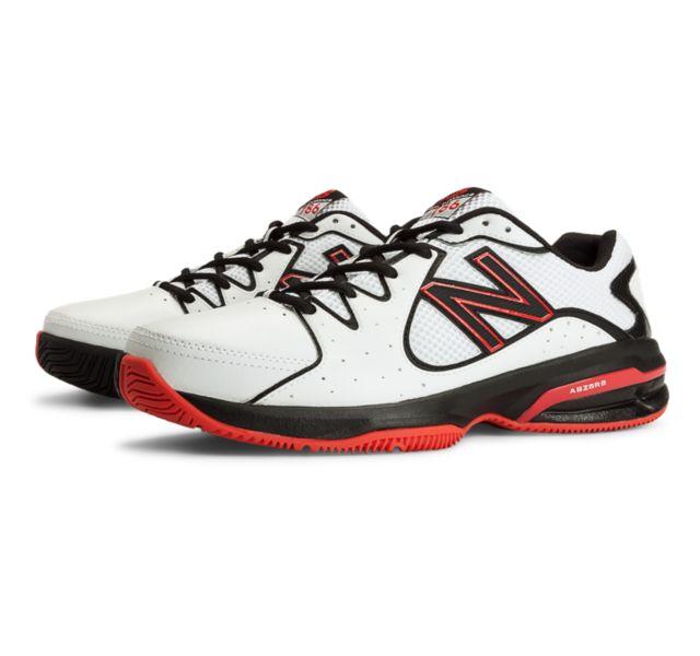 Men's / Shoes / Tennis / New Balance 786. New Balance 786
