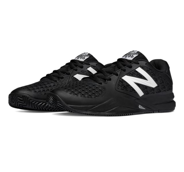 6d0730b1e New Balance MC996-V2 on Sale - Discounts Up to 52% Off on MC996BK2 at Joe's New  Balance Outlet
