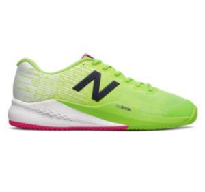 new balance 996 mens tennis