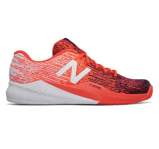 new balance nb mc996