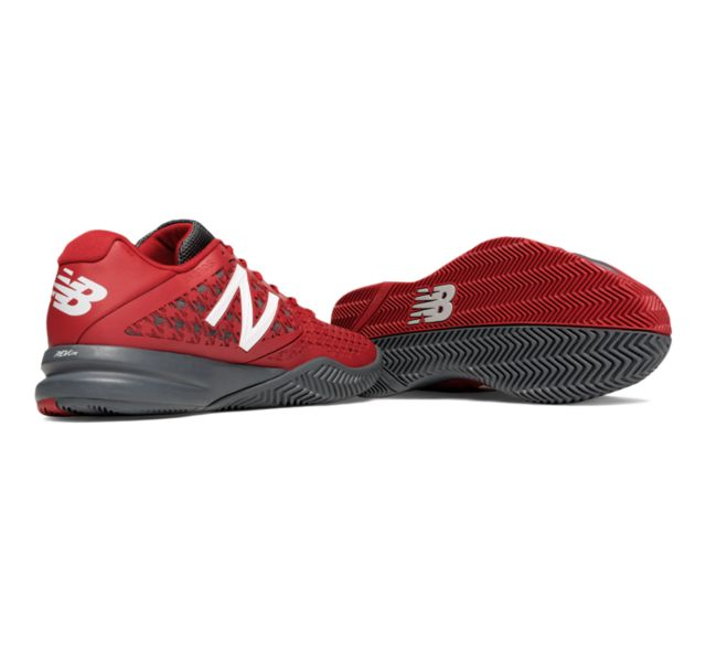 new balance mc 996 d mens tennis shoe