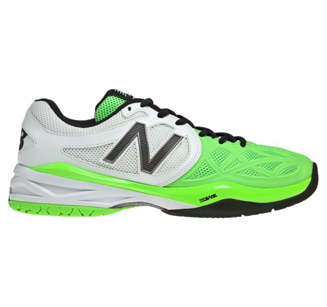 detailed look 5cec2 83ec4 New Balance MC996 on Sale - Discounts Up to 44% Off on MC996WG at Joe s New  Balance Outlet