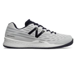 418f7666f265aa New Balance Tennis Shoes | Men's Tennis Shoes in Multiple Widths ...