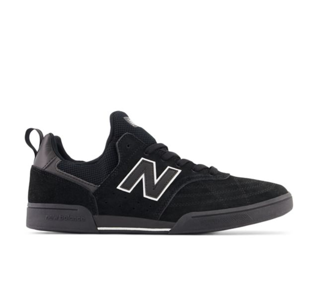 Men's FuelCell 996v4 Tennis