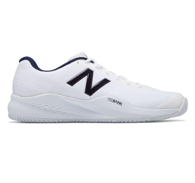 chaussures new balance mc996 v3